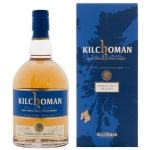 kilchoman_spring2011_300
