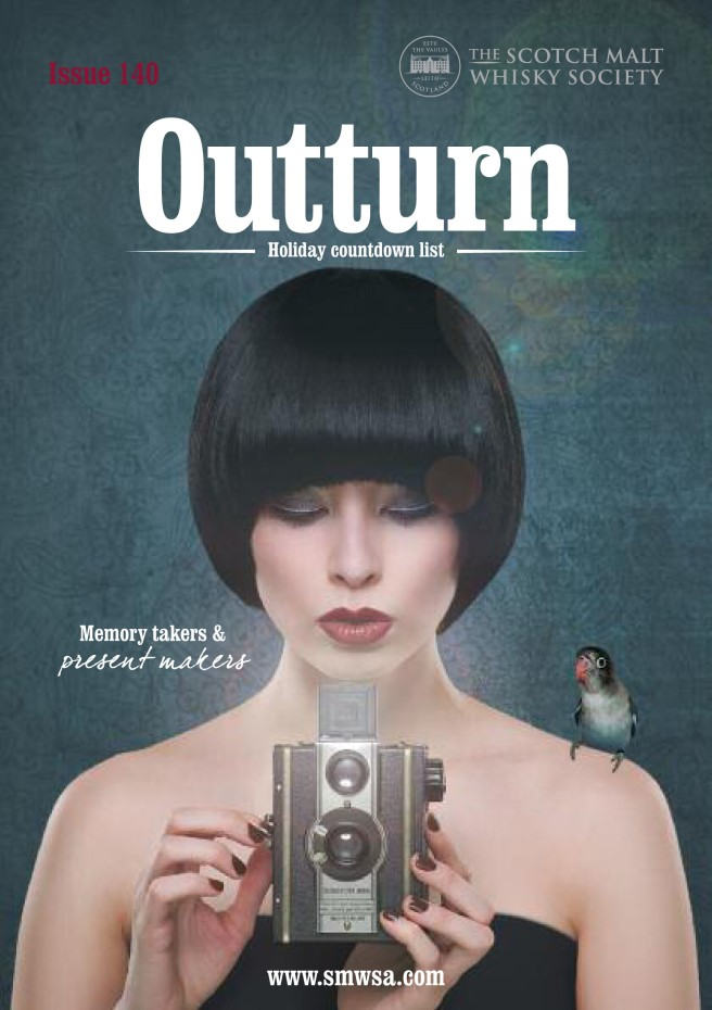 Holiday-Outturn-Cover