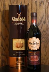 Glenfiddich_CaskofDreams