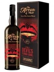 arran-devils