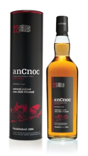 anCnoc 22yo BT & Tube1