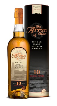 Arran10yo_BottleTube