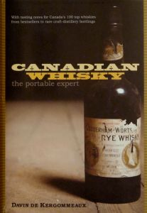 CanadianWhisky1