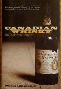 CanadianWhisky1