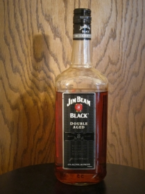 JimBeamBlack