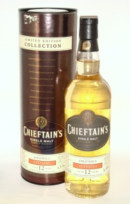 Chieftains_Strathisla12yo1