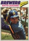 Sixto Lezcano