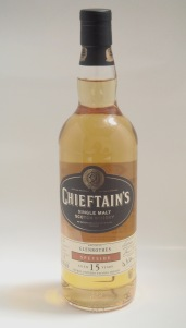 Chieftains_Glenrothes.1