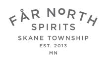 FNS_logo_Skane_lockup_gray