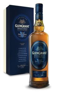Glen Grant V Decades (1)