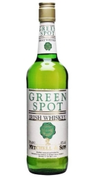 GreenSpot_Old