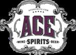 Ace-Logo