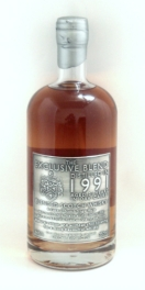 ExMalts_Exclusive_Blend21yo