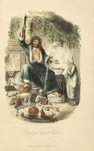 Scrooges_third_visitor-John_Leech1843