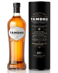 Tamdhu10YearOld