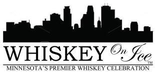 whiskyonice