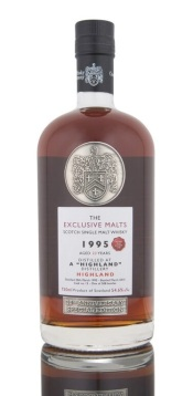 ExMalts1995Highland
