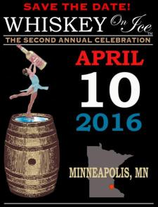 2016WhiskeyonIce