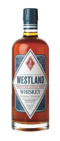 WestlandSingleMalt