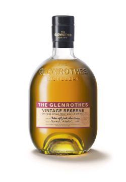 Glenrothes_VintageReserve
