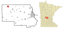 Stearns_County_Minnesota