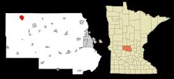 Stearns_County_Minnesota