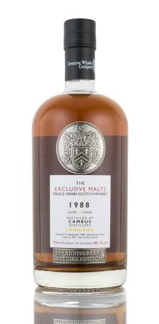 ExMalts_1988Cambus26yo