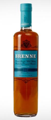brenne-estate-cask