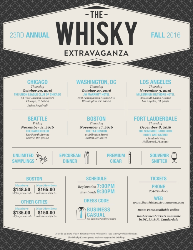 the-2016-fall-whisky-extravaganza