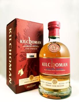 kilchoman_impexpxfinish_680