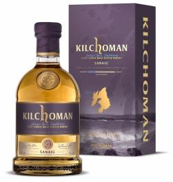 kilchoman_sanaig