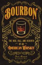 bourbonrebirth