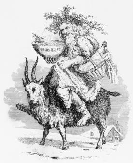 old_christmas_riding_a_goat_by_robert_seymour_1836