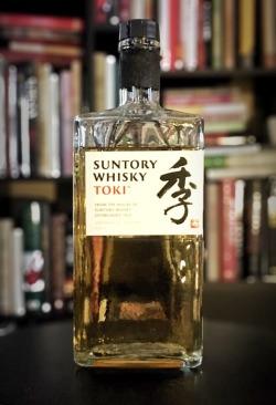 suntory_toki2