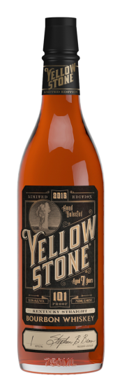 yellowstone-2016-le-bottle-image